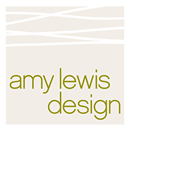 Amy Lewis Design